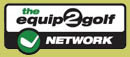 The Equip2Golf Network